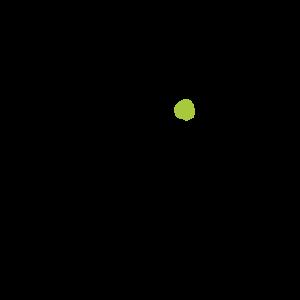 Paprika Living