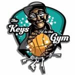 Keys to the Gym