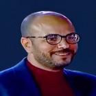 Photo of AMR ABD ALFATAH