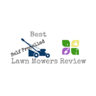 Best Self Propelled Lawn Mowers Review