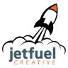 jetfuelcreative