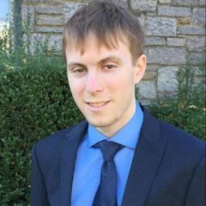 Matt Brandon