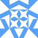 Immagine avatar per Yle