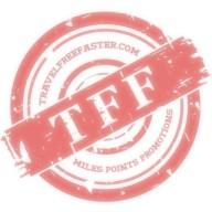 TravelFreeFaster
