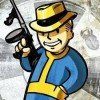 Los Santos Detective Agency - Academy! [OPEN] - last post by f0x