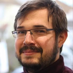Mathieu Einig