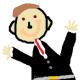 doresuaff's avatar