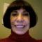 Mary Lozano