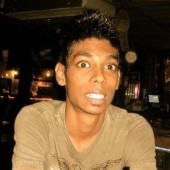 Ruhullah Thurairatnam