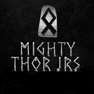 MightyThorJRS