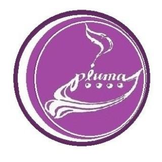 plumawriters