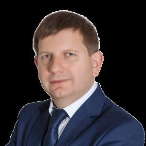 radca prawny Michal Koralewski