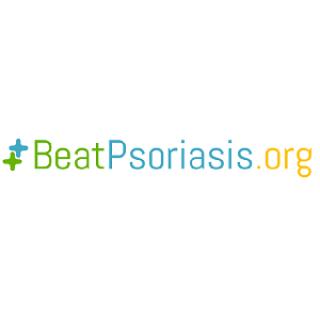 Beat Psoriasis