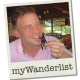 Brad from myWanderlist