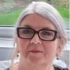 Lorraine McReight, MNCH (Acc.), HPD,  NCH Supervisor