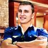 Аватар пользователя Виталий Охрименко