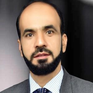 عطا محمد میاخېل