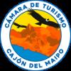 CAJÓN DEL MAIPO  Moisés Romero
