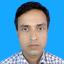 Jahedur Rahman Sarder