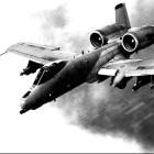 View Commander345's Profile