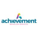 Avatar of achievementbehaviorservices