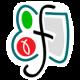 feneur_testing