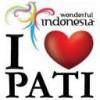 Explore Pati