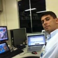 Ivan Cruz Brazil
