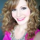 Stephanie Brubaker