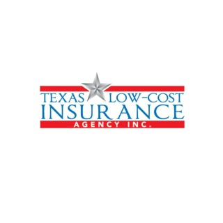 Best Auto Insurance Deer Park Texas (281) 9412863  Texas. Highest Internet Speed In Us. Annuities As Investments Checking Account Apy. Concord Place Assisted Living Concord Nc. Community Colleges In Cleveland Ohio. Schools With Nursing Programs. Law Firm Web Marketing Quick Bachelors Degree. Massage Therapy Schools In Maryland. Self Directed Ira Precious Metals
