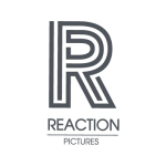 reactionpictures