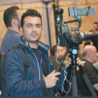 Photo of Hawraman Khalid