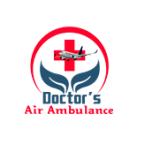 Doctors Air Ambulance