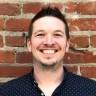 Marcus Bertrand, Bitbucket Developer