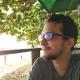 Profile picture of Fernando Nogueira