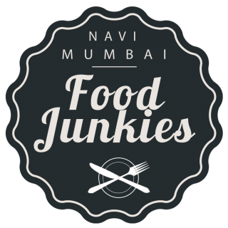 Navi Mmbai Food Junkies