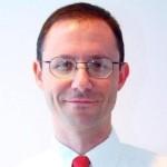 Gerry Oginski