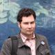 Jevgeni Tšaikin user avatar