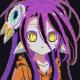 hugomon18's avatar