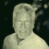Steve Eilenberg