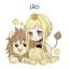 Lioness94