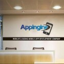 Avatar of appingine