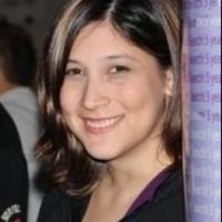 Susan Esparza