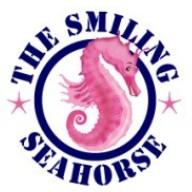 Camille Seahorse