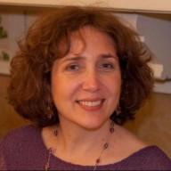 Deborah K