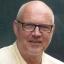 Frank van den Kommer