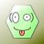 Galaxymoonspace