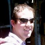 Ryan Schuetzler