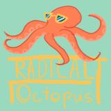 Radical_Octopus
