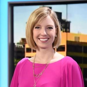 Kristin Crowley